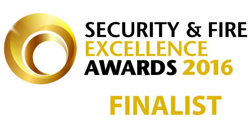 security-fire-awards